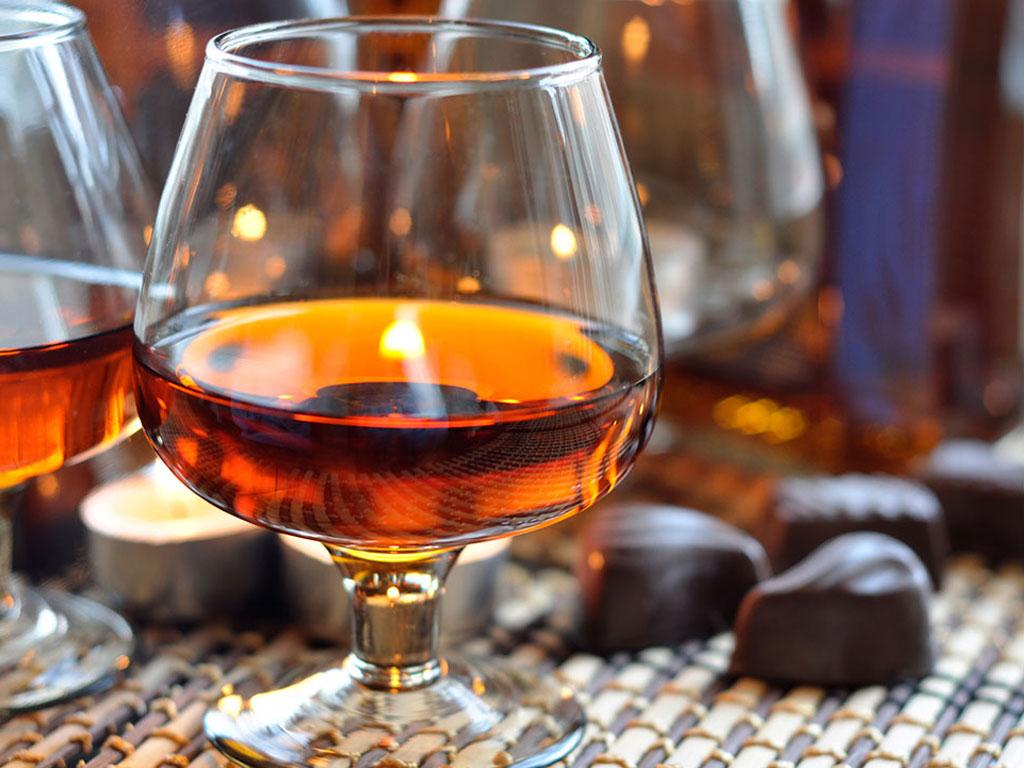 Najskuplja flaša viskija na svijetu prodata za više od 1,1 mil USD