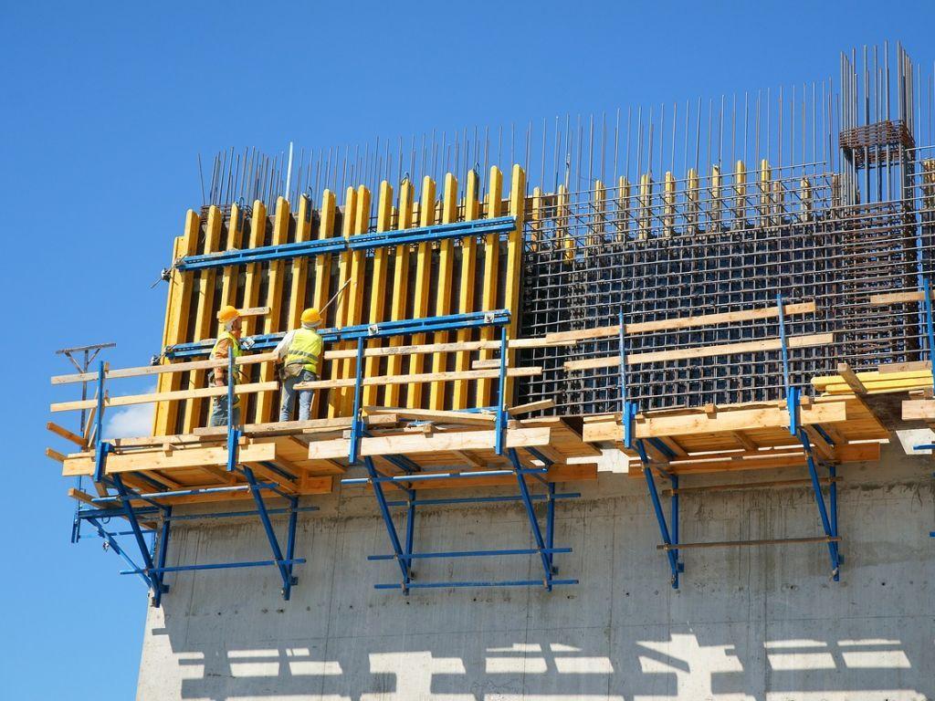 Biblos Invest gradi stambenu zgradu na Mirijevu