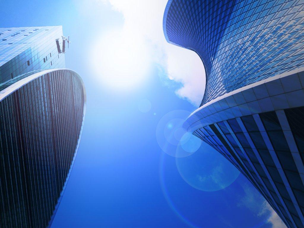 U pripremi nacionalni softver za proračun energetskih karakteristika zgrada - Nudi mogućnost sticanja MEEC sertifikata