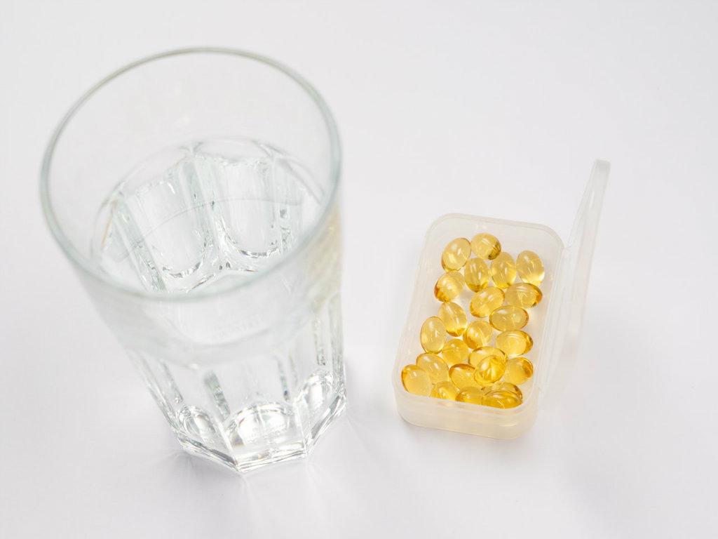Vitamin D radi za lepotu i čuva srce - Saznajte i kako
