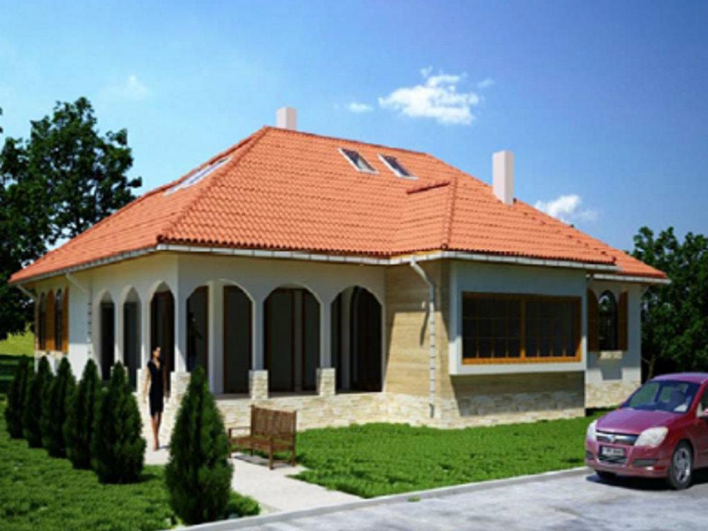 Građevinska sezona na Rudniku u punom jeku - Raspisan tender za drugu fazu Vizitorskog centra, u januaru za izgradnju otvorenih bazena