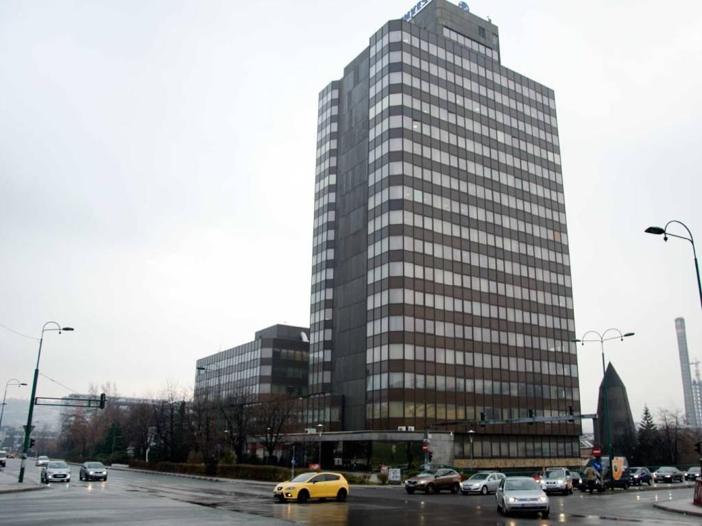 Startuje Garancijski fond u FBiH - Vlada preuzima 50% rizika na komercijalne kredite privrednika