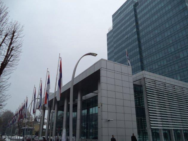 Usvojen prijedlog strategije razvoja e-uprave u RS - Novi koncept rada državnih službenika