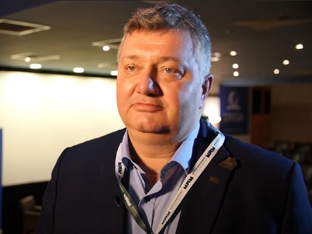 Vladimir Čupić novi predsednik izvršnog odbora ALTA banke