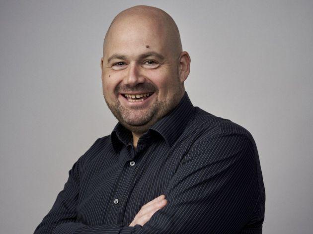 Vladimir Kovač, osnivač DigiTalk-a - Ključna je transformacija načina razmišljanja, vođenja kompanija, a pre svega vođenja ljudi