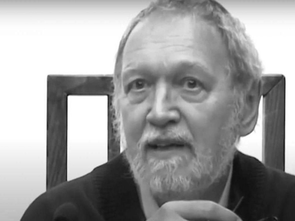 Preminuo Vladimir Macura, osnivač Udruženja urbanista Srbije i njegov prvi predsednik