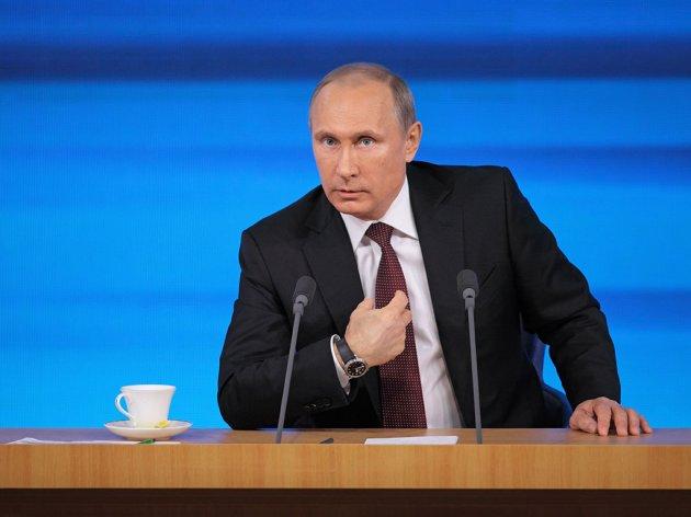 Putin sprema specijalni paket za Srbiju sa najmanje 20 strateških sporazuma?