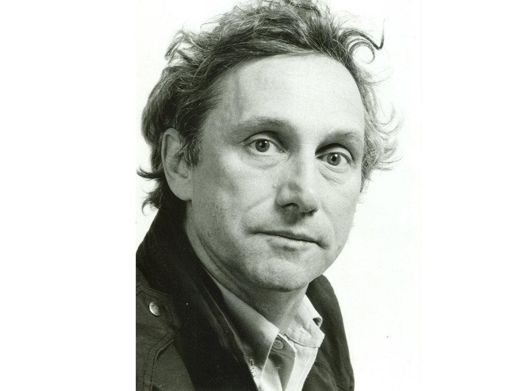 Preminuo slikar   Vladimir Veličković