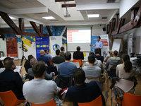 Mikro, malim i srednjim preduzećima 4,1 mil EUR za projekte - Fond za inovacionu delatnost raspisao novi konkurs