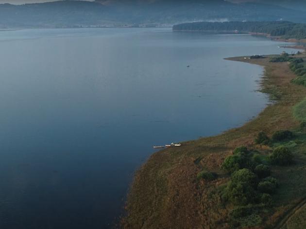 Vlasinsko jezero, biser turizma koji će tek zasijati - U planu rekonstrukcija hotela, gradnja spa centra i novih kuća za odmor