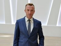 Vlatko Đuriček, direktor kompanije CTP za Srbiju - Imamo dugoročne planove za srpsko tržište