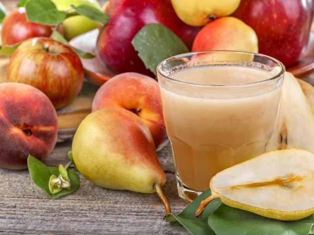 Voćar Piramida uz bolju promociju i ambalažu priprema proizvode za izvoz - Prirodni sokovi i sušeno voće već stigli do Švedske