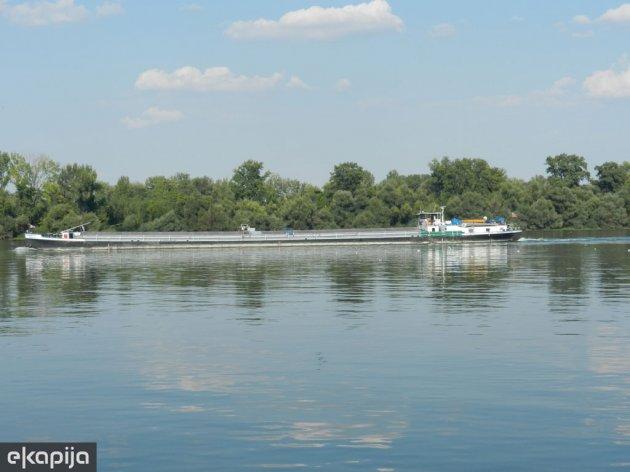 Vlasti će tražiti partnera za uvođenje rečnog javnog prevoza u Beogradu - Pretplatne karte važiće na brodovima