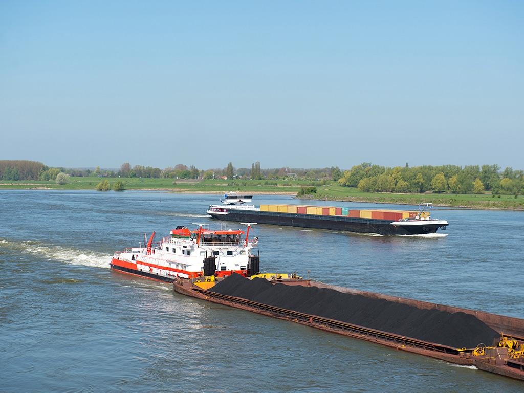 Uskoro kreće obnova platoa u Luci Brčko - Tender za rekonstrukciju pruge otvoren do 26. maja
