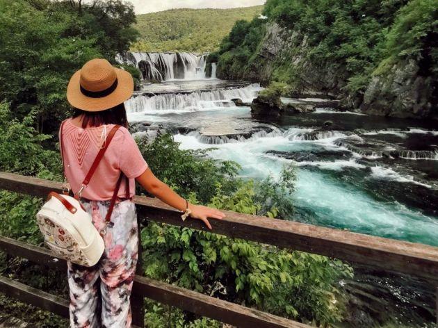 Tourism BiH  - inovativni digitalni alat za razvoj turističkih preduzeća i privlačenje turista