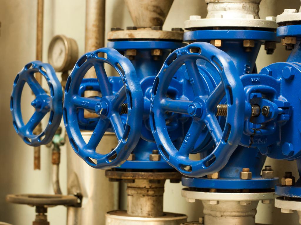 U planu proširenje kapaciteta izvorišta vode u Novom Sadu - Istraživanja na tri lokacije