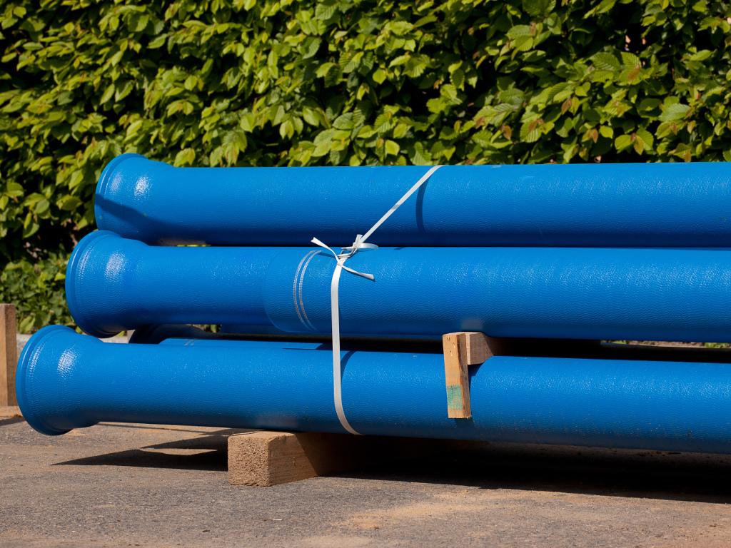 Kikinda priprema izgradnju fabrike vode bušenjem dva nova bunara
