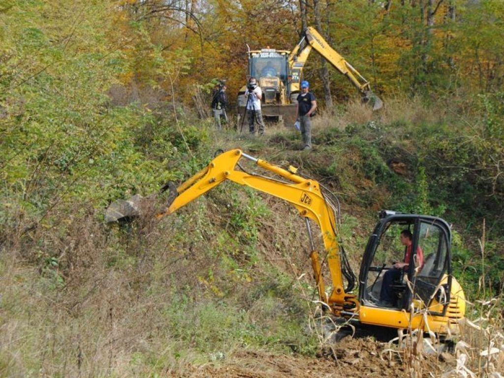 Prva faza vodovoda Lokanj-Pilica gotova u oktobru - Druga faza vrijedna 7,5 mil KM biće kandidovana za program javnih investicaja RS