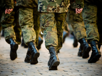 State selling 23 military complexes throughout Serbia – Bidding deadline July 27