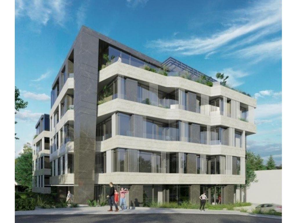M&Z Home Invest na Voždovcu planira zgradu sa 38 stanova (FOTO)