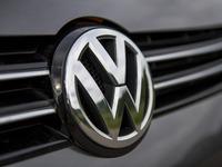 Volkswagen odložio gradnju fabrike u Turskoj - Šansa za Srbiju?