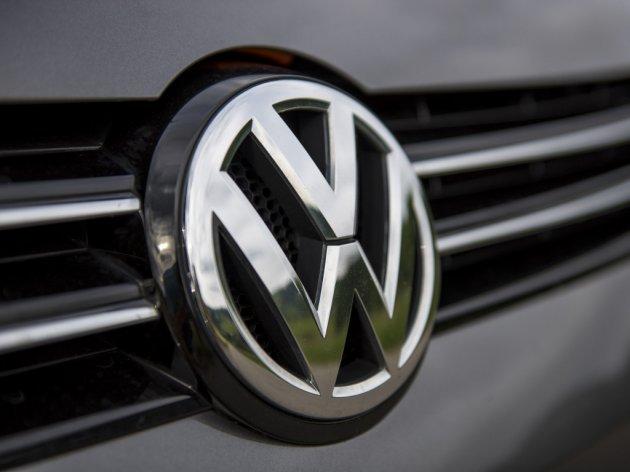 Bugarska i Rumunija se otimaju oko Volkswagena - Poklanjaju hiljade hektara i stotine miliona evra