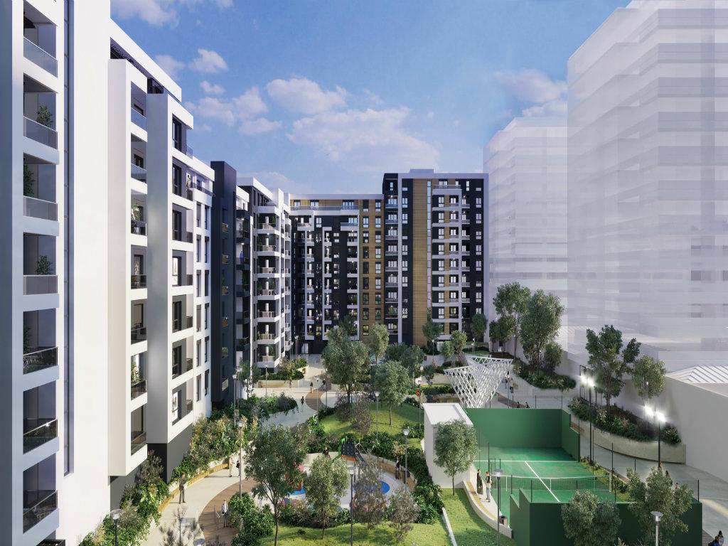Kako da kupite stan u kvalitetnoj gradnji, a da se ne zarobite u kreditu