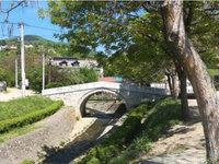 Vranje bekommt Ethnokomplex in der Siedlung Tulbe
