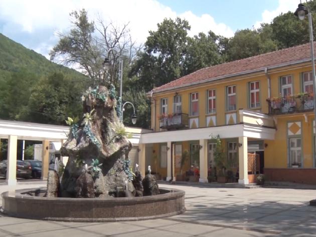 Šta planira novi vlasnik Specijalne bolnice u Vranjskoj banji