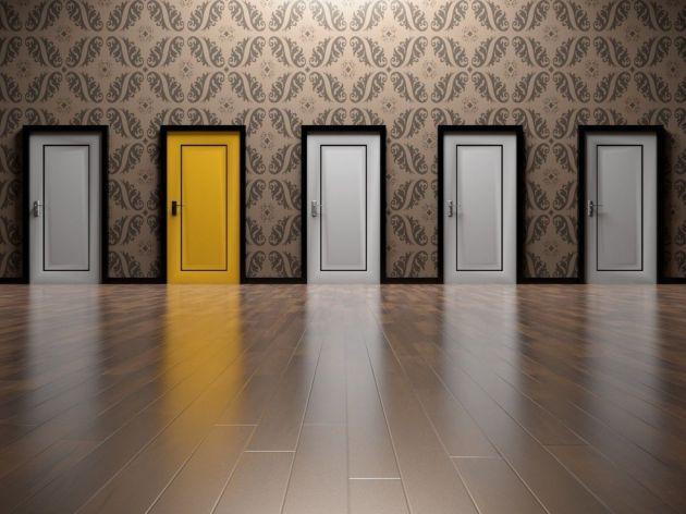 Da li je vašu firmu lako pronaći i prepoznati na internetu?