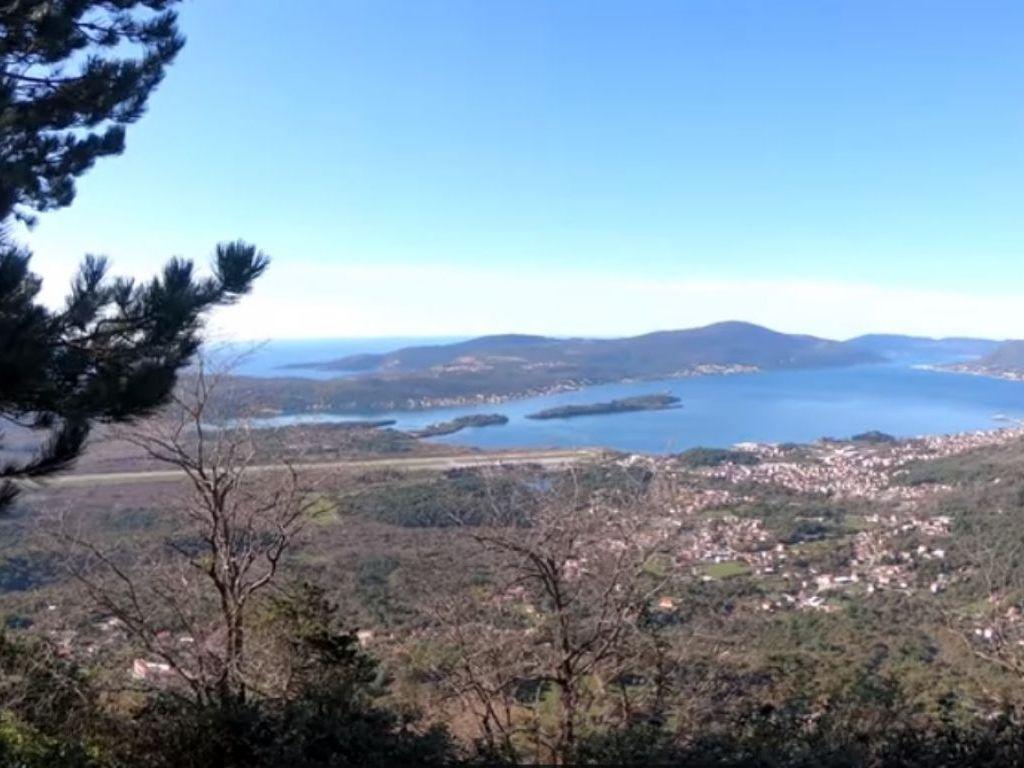 Tivat i Kotor pokrenuli postupak proglašenja Vrmca zaštićenim prirodnim dobrom