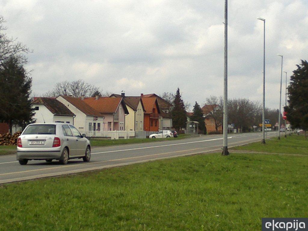 Vukovar postaje porezna oaza u evropskim razmjerama