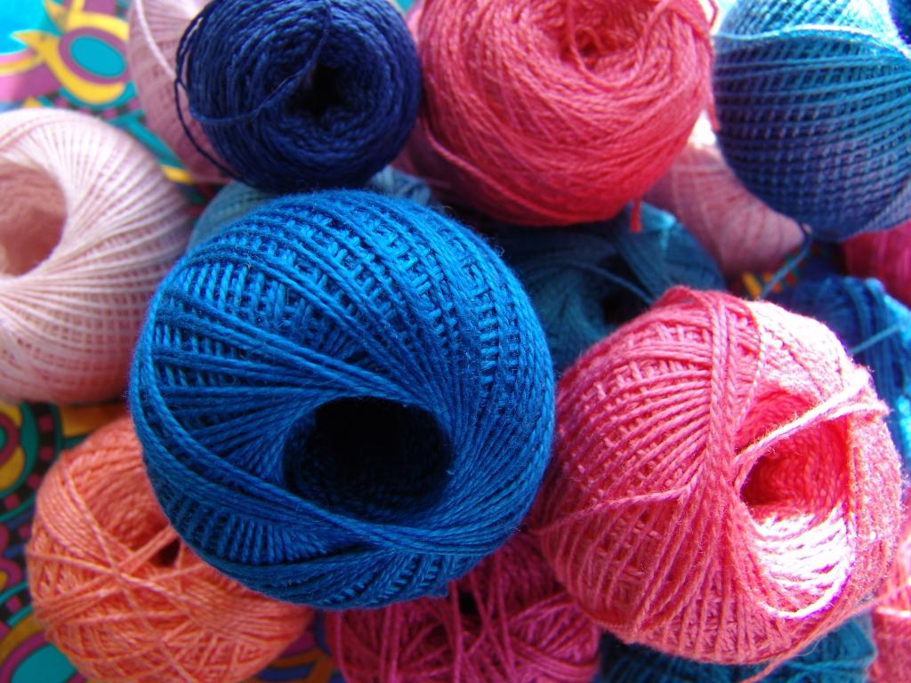 Na prodaju fabrika Sava i hala za proizvodnju vunenih tuljaka