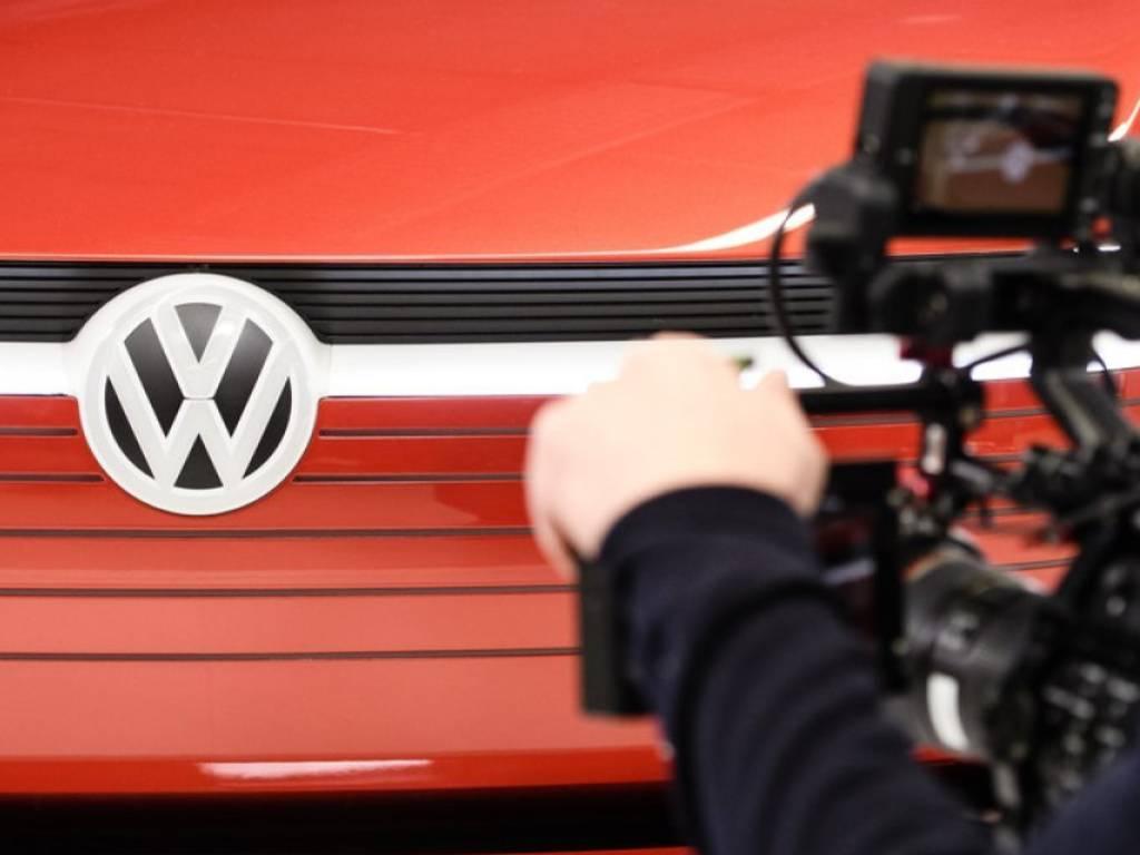 Volkswagen ulaže više od 4 mlrd EUR u Kini