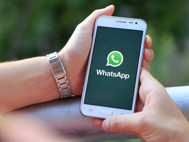 WhatsApp introduces feature keeping secret messages secure