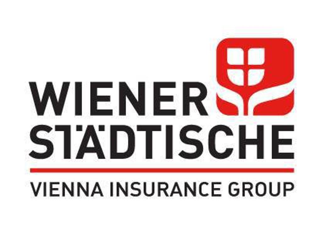 Wiener stadtische sarađuje sa nadležnima u istrazi zloupotrebe položaja odgovornog lica i pranja novca