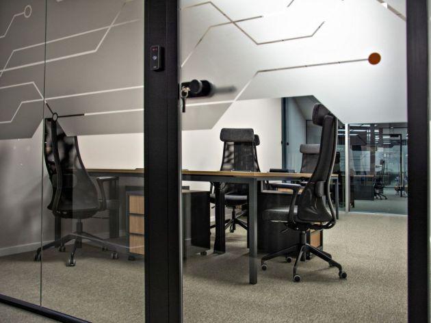 Privatne kancelarije