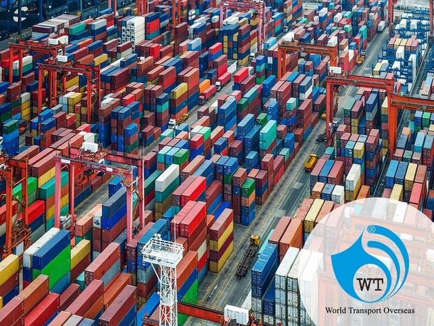 Novi logistički centar kompanije WTO Srbija spreman do kraja 2018. - U planu i uvođenje nove IT platforme