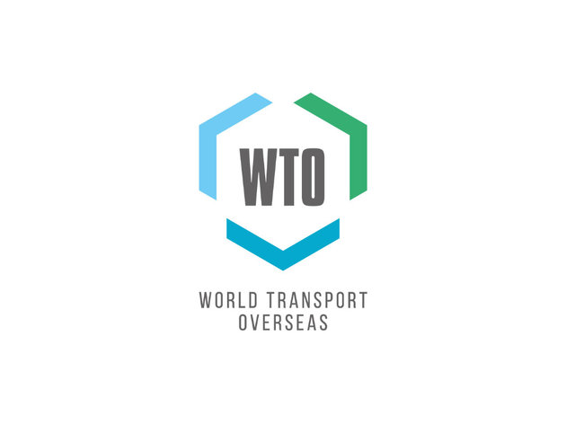 Novi logo