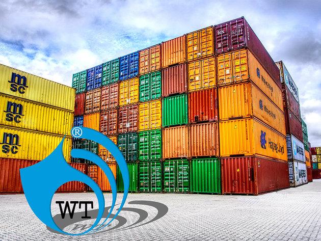 WTO Srbija već 10 godina jedan od lidera u pružanju transportnih i logističkih usluga