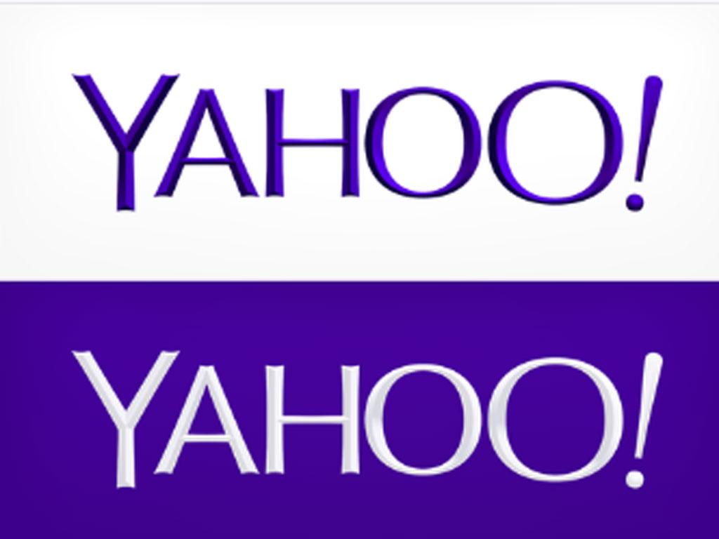 """""""Daily Mail"""" u ranim pregovorima za preuzimanje kompanije """"Yahoo"""""""