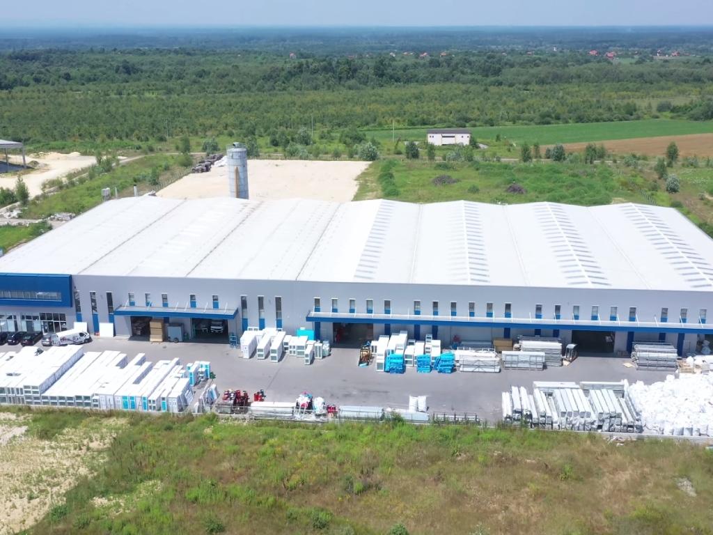 Yavuz zainteresovan za investicije u Čeliću - Moguća turska ulaganja u farme i proizvodnju medijapan ploča