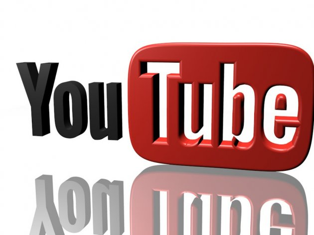 YouTube uveo novu opciju za vlogere i influensere