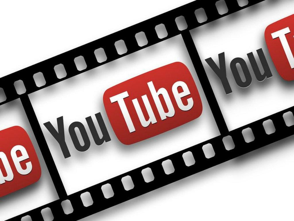 Najgledaniji snimak na YouTube platformi ima 7 milijardi pregleda - Dječija pjesmica Baby Shark oborila rekord (VIDEO)