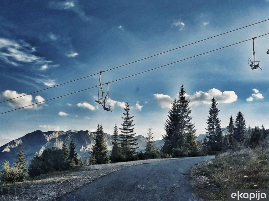 Zimska sezona na Žabljaku jedna od najuspješnijih u poslednjih pet godina - Velika očekivanja i od ljeta
