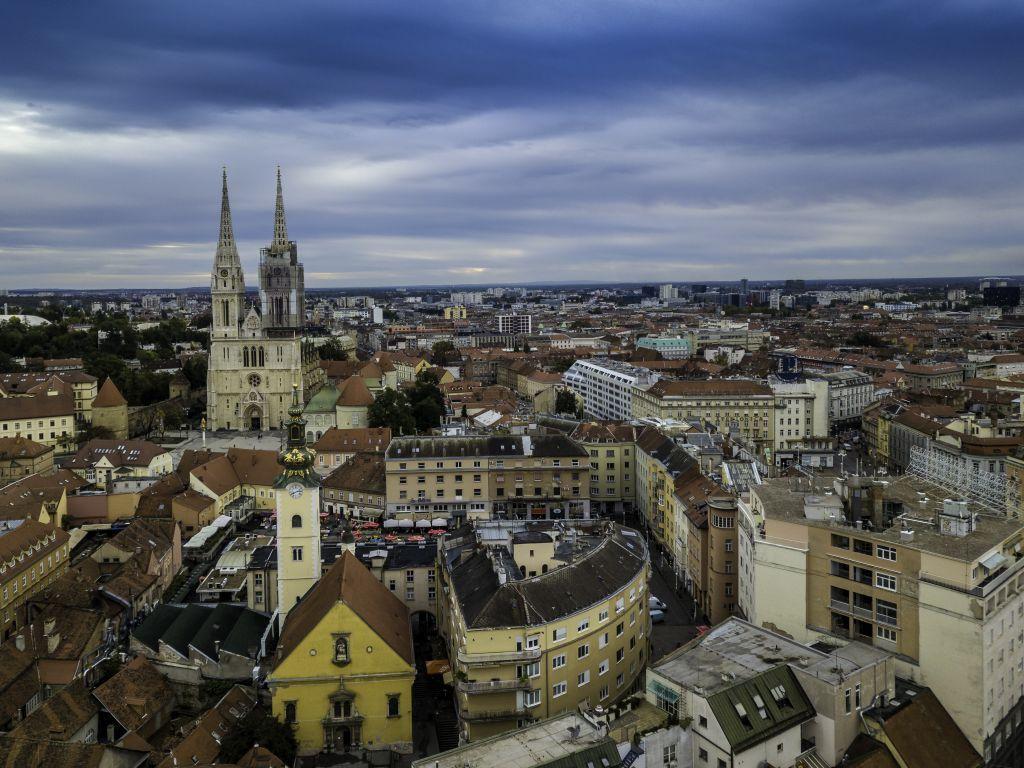 Najveća svetska kompanija za promet nekretninama otvara kancelariju u Zagrebu