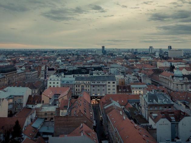 Hrvatska narodna banka podigla procjenu rasta na 5,9%