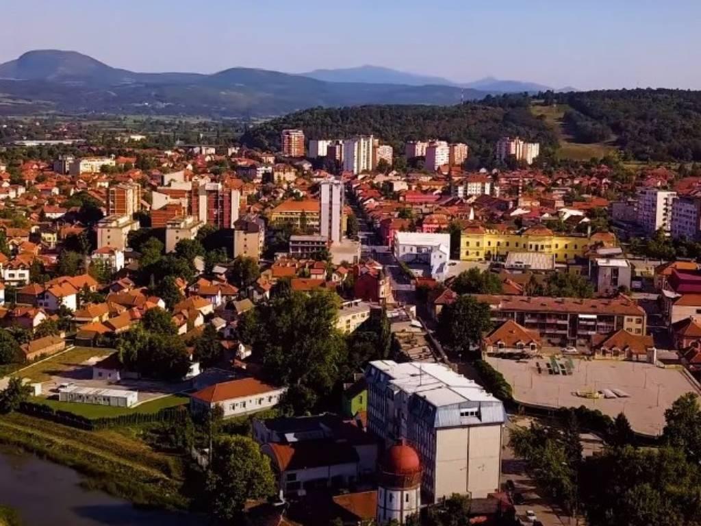 Značajna ulaganja u Zaječaru - Saobraćajnice, fabrika za preradu otpadnih voda, kanalizacija, obilaznica...