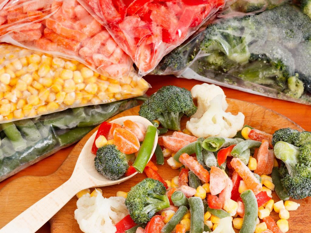 Nomad Foods kupio Frikom i Ledo od Fortenova grupe za 615 mil EUR