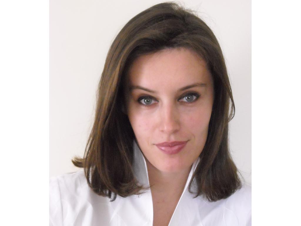 """Žana Šipovac, direktor Odeljenja za procene i investiciono savetovanje """"LeRoy Realty Consultants"""" - Razumevanje tržišta ključ za uspešno investiranje u nekretnine"""
